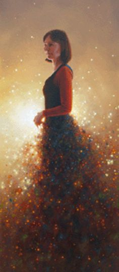 Half remenbered dream  -  Jimmy Lawlor