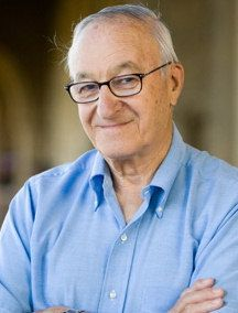 Dzevada Velic - Pin 2 - Albert Bandura was a soical cognitive theorist. He believed that learning occurs through observations of others. He's also known for his classic Bobo doll experiment in the 1960s where children mimiced novel actions just by watching an adult engage in the experiment.