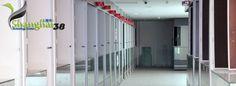 Shanghai 38 Centro Comercial Venta de Locales Bogota SanAndresito de la 38