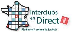 Finale Interclubs en direct