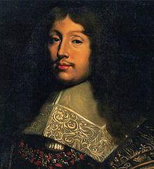 Mme de Sévigné et La Rochefoucauld