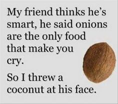 Best funny humor quotes laughing so hard hilarious schools 42 ideas Funny Pictures With Captions, Funny Images, Funny Pics, Best April Fools Pranks, Just For Laughs, Just For You, Best Friendship Quotes, Crazy Friends, Crazy Funny Memes