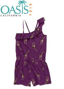 Oasis Kids Clothing (oasiskidscl0316) on Pinterest