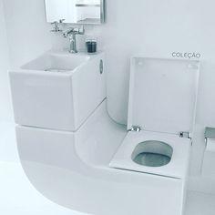 Super sexy eco toilet - super Eco banheiro #ecocentroipec #lisboa #casasustentável #agua #sustentabilidade