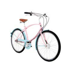 tube rider- pashley bikes