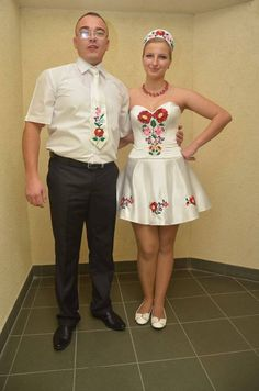 Hungarian Embroidery, Profile, Folk Art, Pattern, Community, Social Media, Design, Fashion, User Profile