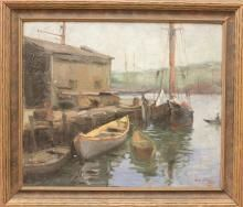 Paintings for Sale: Online Art Auctions Fine Art Auctions, Antique Paint, Paintings For Sale, View Image, Online Art, Worlds Largest, United States, Scene, Modern