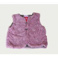 kiddysnest.gr -Γιλέκο ροζ ριγέ by Talin Goodies, Sweaters, Fashion, Sweet Like Candy, Moda, Gummi Candy, Fashion Styles, Sweater, Fashion Illustrations