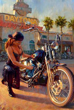 2008 Harley Davidson, Classic Harley Davidson, Harley Davidson Chopper, Harley Davidson Street Glide, Harley Davidson Sportster, Scrambler Motorcycle, Motorcycle Garage, Motorcycle Art, Motorcycle Nursery