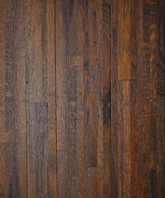 Antiqued Wire Brushed Natural Pine 3/4 In. X 5 1/8 In. Wide X Random Length  Solid Hardwood Flooring (23.3 Sq. Ft. /case) | Pine, Natural And Room