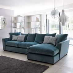 couches for small living rooms large size of living living room furniture small sectionals recliners Living Room Sofa, Sofa Furniture, Living Room Interior, Living Room Furniture, Living Room Decor, Modern Furniture, Rustic Furniture, Antique Furniture, Furniture Design