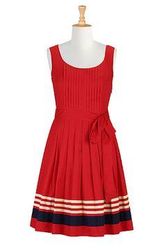 Shop Dresses , Misses Clothing Online Womens designer dresses - Cocktail Dresses, Cocktail Dress, Cocktails Dress, Dress for a Cocktail | eShakti.com