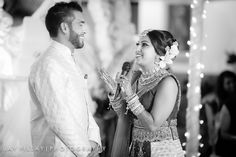 wedding photographers durban Photographers, Wedding Photography, Crown, Couple Photos, Couples, Wedding Dresses, Blog, Fashion, Moda