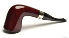 LePipe.it | Peterson Pipes | Peterson - S.H. Dark Red n. 21