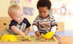 Depending on what you want to do with your toddler, you have so many choices to pick from. There are arts and crafts, outdoor activities, indoor activities, learning activities, movement and music ...