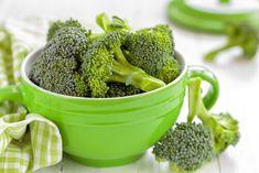 Gli incredibili benefici dei broccoli per la salute