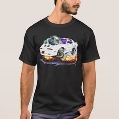 Turn up the bass t shirt for deejays and music lovers. Techno trance rave dance dubstep Size: Adult L. Dubstep, Techno, Rave Dance, Mixing Dj, Hippie Costume, Father's Day T Shirts, Rave Wear, Rave Outfits, T Shirt Diy
