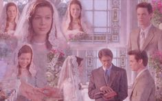 First off, I love a walk to remember (the book) it is my absolute favorite. Second, if i could find her veil, that would be the veil I buy for my wedding day Remember Movie, Walk To Remember, Hilary Duff Movies, Nicholas Sparks Movies, Shane West, Ella Enchanted, Romance Film, Movie Couples, Chick Flicks