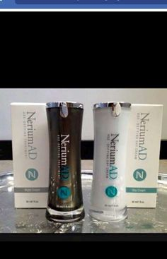 Amazing anti-aging product! Diminishes the appearance of fine lines and wrinkles, scars, cellulite and dark spots!  Syamanaka.nerium.com