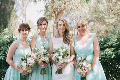 Cut At Boudoir we believe a well-structured, personalised hair cut is the foundation of great hair. Our team of Stylists are here to help you achieve your hair's true potential. Bridesmaid Dresses, Wedding Dresses, Great Hair, Hairdresser, Boudoir, Your Hair, Stylists, Hair Cuts, Style