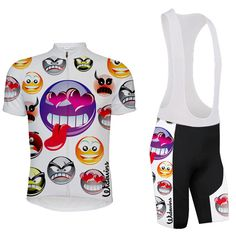 2016 ropa ciclismo hombre Cycling Jerseys shirt Sleeve Clothes Maillot Ciclismo Bike Clothing COOL ROCK RACING