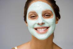 Remedios caseros para blanquear la piel – Soy Moda