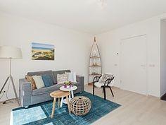 noordwijk aan zee place2beach house trendy gemutliche ferienhaus 4 5 pers