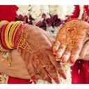 Best astrologer in Pune +91-9779526881 Best astrologer in Pune India as a developing country has been able to make the progressive transformation that has the world's attention in various fields of education, industrial society.