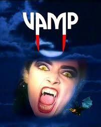 vamp - novela produzida e exibida pela REDE GLOBO - com NEY LATORRACA - CLAUDIA OHANA e grande elenco