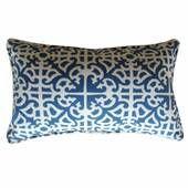 Found it at Wayfair - Malibu Indoor/Outdoor Lumbar Pillow Outdoor Cushions And Pillows, Modern Throw Pillows, Soft Pillows, Throw Pillow Sets, Lumbar Pillow, Decorative Throw Pillows, Outdoor Pillow, Pillow Talk, Pillow Fight