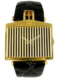 Rolls Royce Watch by Corum #luxurywatch #Corum-swiss Corum Swiss Watchmakers watches #horlogerie @calibrelondon