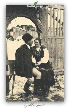 pic: flickr.com #kreativgyergyo #szekler #szekely #transylvania