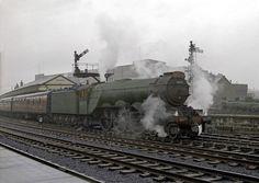 60092 Kilmarnock 1960 | by dpwill44