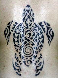 awesome Tattoo Trends - Samoan Tattoo Designs (You'll Want to Get These All! Maori Tattoos, Tattoos Bein, Ta Moko Tattoo, Tribal Turtle Tattoos, Maori Tattoo Designs, Samoan Tattoo, Body Art Tattoos, Small Tattoos, Tattoos For Guys