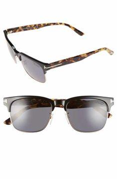 657ca0f2a04 Men s Sunglasses   Eye Glasses