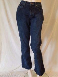 70's Lee jeans denim pants boot cut flare pants zipper fly atB9Py2z