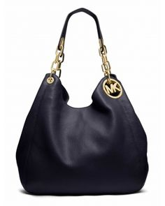 Looking for the perfect Venus Leather Michael Michael Kors Fulton Large Shoulder Tote? Please click and view this most popular Venus Leather Michael Michael Kors Fulton Large Shoulder Tote. Michael Kors Outlet, Michael Kors Clutch, Cheap Michael Kors, Michael Kors Fulton, Handbags Michael Kors, Tote Handbags, Cheap Handbags, Leather Handbags, Handbags Online