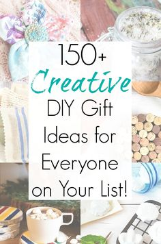 Diy Holiday Gifts, Diy Gifts For Kids, Handmade Christmas Gifts, Great Christmas Gifts, Christmas Crafts, Holiday Ideas, Staff Gifts, Gift Ideas, Party Ideas