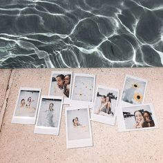 Photography Secrets The Pros Don't Want You To Know. Are you not happy with the way your photographs are coming out? Polaroid Display, Polaroid Wall, Polaroid Pictures, Bff Pictures, Summer Pictures, Cute Photos, Polaroids, Maroon 5, Polaroid Instax