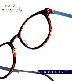Lindberg Eyewear - RivertownEyeCare.com