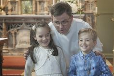 and Oakley, Inc. Confirmation, Christening, Oakley, Burns, Spa, Couple Photos, Couples, Photography, Fotografie
