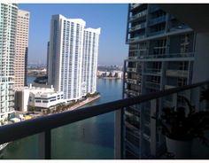 465 BRICKELL AV Miami FL 33131