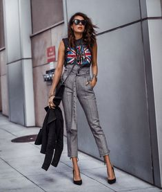 Laid-Back Allure with Marissa Webb Hipster Outfits, Edgy Outfits, Fall Outfits, Fashion Outfits, Teen Outfits, Fashion Ideas, Fashion Mode, Grunge Fashion, Fashion Black