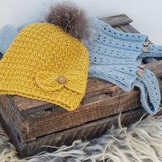 #mulpix Jeg ble spurt av flinke @kvardagsstrikk om hva jeg strikker på. Jeg er ferdig med en  #søtnoslue som skal varme lillesnupp utover høst og vinteren☺ Vil flinke @inacat82 og @annysorreime vise hva de strikker på☺  #klompelompe  #andrinesommerkjole  #lue  #strikk  #strikking  #strikket  #strikke  #knit  #knitting  #knitted  #knittersofinstagram  #yarn  #instaknit  #knitstagram  #knittinginspiration  #dropsgarn  #dropsfan  #handmade  #strik  #stricken   #dropscottonmerino…
