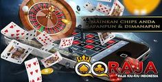 With time the web gambling business is evolving because the most profitable business on the net. several gambling enthusiasts round the world are wagering on this game on-line. Mobile App Games, Gaming, 9 Game, Online Gambling, Casino Sites, Poker, Android, Entertainment, Iphone