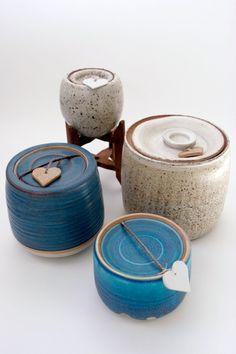 Ceramica.