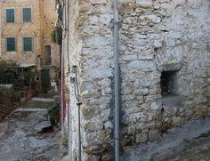 Borghetto San Nicolò Frazione di Bordighera (IM) http://ift.tt/2kMHii4