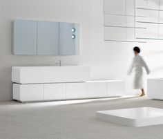 Wash basins | Wash basins | Bathroom private | Staron. Check it out on Architonic