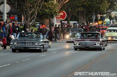 Growing up in the sixties and seventies in Los Angeles and Compton,CA, low riders were a common sight. Lowrider, Amazing Cars, I Am Awesome, Nitro Methane, Whittier Blvd, Cali Style, Car Wallpapers, Wallpapers Android, Chula