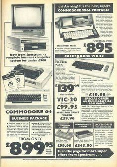 I had the 64.  Still think it was a great game system